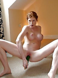 Mature sex, Women, Mature toy