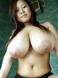 Best tits, Bbw big tits, Bbw tits, Big bbw tits