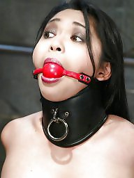 Slave, Slaves, Asian sex, Asian bdsm