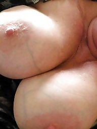 Granny, Bbw granny, Granny bbw, Big granny, Granny boobs, Grab