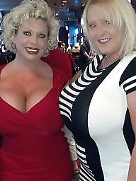 Mature bbw, Mature big boobs, Mature boobs, Big boobs mature