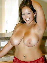 Curvy, Bbw boobs, Bbw curvy, Big bbw curvy