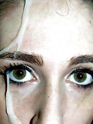Facial, Face