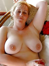 Mature wife, Slut wife, Mature slut, Milf amateur, Wife mature, Slut mature