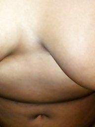 Big black tits, Ebony big tits, Ebony big boobs, Big ebony tits, Big ebony, Big black