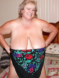 Bbw granny, Granny boobs, Granny bbw, Amateur granny, Granny big boobs, Big granny