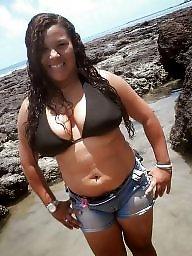 Bbw tits, Bbw big tits, Milf amateur, Big tit milf, Amateur tits, Amateur big tits
