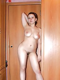 Saggy, Mature saggy, Mature milf
