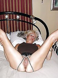 Hairy granny, Granny hairy, Mature pics, Hot granny, Hairy grannies, Hairy mature