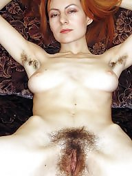 Hairy mature, Mature hairy, Natural, Hairy milf, Milf mature