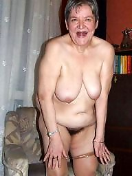 Bbw granny, Granny bbw, Grannies, Mature bbw, Matures, Granny boobs