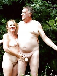 Couple, Mature couple, Mature group, Mature nude, Couple mature, Nude mature