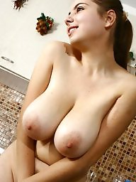 Natural tits, Bbw tits, Bbw big tits, Natural, Nature, Natures
