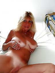 Mature hairy, Tanned, Hairy matures