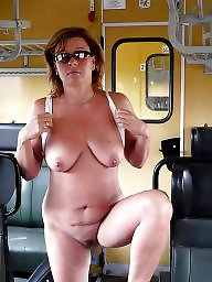 Sexy wife, Sexy milf, Mature sexy