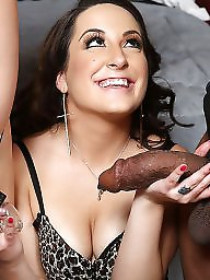 Cuckold, Cheat, Cheating, Mature interracial, Mature fucking, Mature fuck