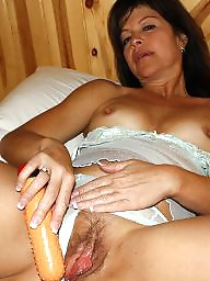Moms, Wives, Mature wives, Toys, Mom sex, Sex mom