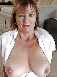 Mature big boobs, Big mature, Beauty, Beautiful mature