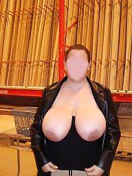 Mature bbw, Mature boobs, Swedish, Bbw matures, Big mature
