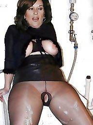 Mature lingerie, Milf lingerie, Lingerie milf, Mom lingerie, Milf mom, Mature milfs
