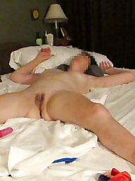 Mature sex, Mature toy