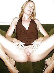 Swinger, Bottomless, Swingers, Amateur milf, Wedding, Mature swinger