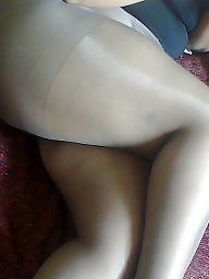 Legs, Thongs, Bbw milf, Leggings, Leg, Milf big boobs