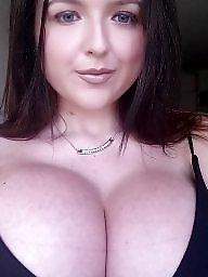 Fake tits, Fake, Fakes, Fake boobs, Amateur big boobs