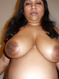 Aunty, Indian aunty, Indian, Indian mature, Indian milf, Mature indian