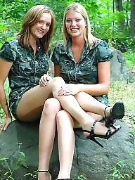 Pantyhose, Teen pantyhose, Pantyhose teen, Amateur pantyhose, Stockings, Pantyhosed