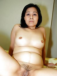 Asian mature, Japanese mature, Japanese, Mature japanese, Mature asians, Mature asian
