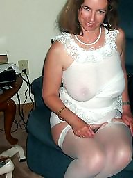 Granny, Young, Granny stockings, Old granny, Mature stockings, Mature granny
