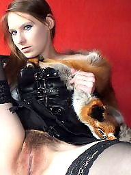 Cuckold, Dominant, Bisexual, Domination, Femdom bdsm, Dominate