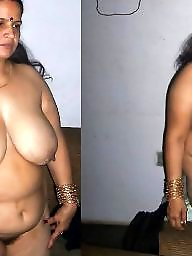 Indian, Indian milf, Indians, Asian milf
