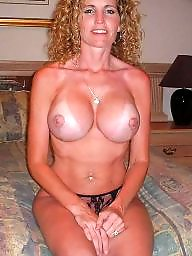 Mature big tits, Mature tits, Matures, Big tits mature, Big tit mature, Big boobs mature