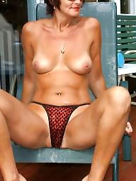 Bdsm, Granny stockings, Mature bdsm, Granny stocking, Granny bdsm, Bdsm mature