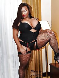 Bbw ebony, Asian bbw, Bbw ebony black, Bbw asian