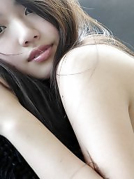 Asian, Japanese, Teen japanese, Girl, Asian babe