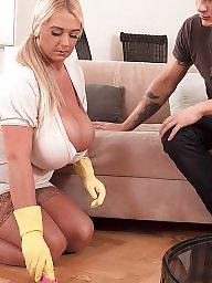 Big tits, Bbw tits, Hardcore