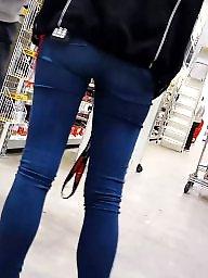 Nice, Nice ass