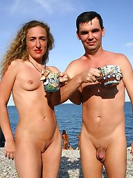 Group, Amateur mature, Couple, Mature couple, Mature group, Couples