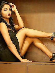 Indian, Teen model, Indians, Indian teens, Indian teen