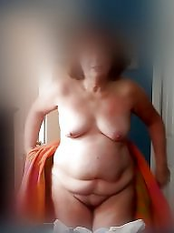 Mature, Voyeur, Hidden, Cam, Hidden cam, Grandmother