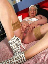 Bbw granny, Grannies, Granny bbw, Amateur granny, Bbw grannies, Amateur grannies