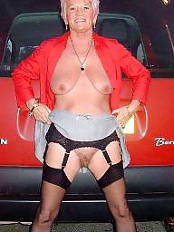 Bbw mature, Stocking, Bbw stockings, Mature stockings, Mature stocking, Bbw stocking