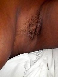 Armpit, Hairy armpits, Hairy ebony, Armpits, Ebony hairy, Hairy armpit