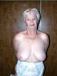 Grandma, Old mature, Old, Grandmas, Mature young, Hot mature