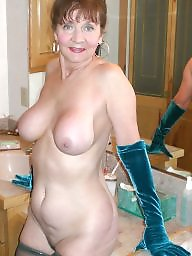 Mature stockings, Stocking mature, Milf mature