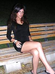 Italian, Jewish, Italian milf, Italian amateur