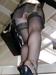 Legs, Leg, Leggings